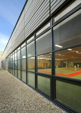 centre_sportif_argenton_b_penneron3