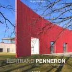 EXE-Couv-Penneron